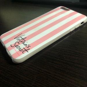 iPhone 6 Plus / 6s Plus Case - Victoria's Secret